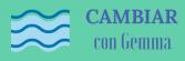 CambiarAhora